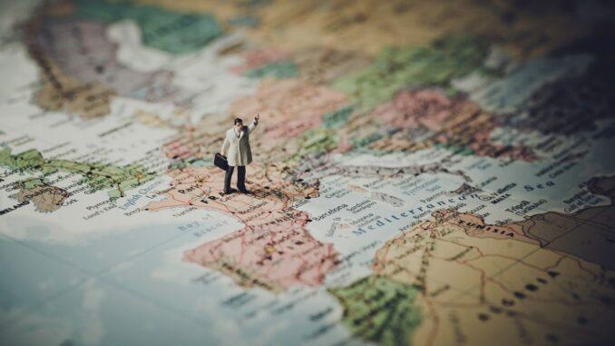 billige-rejser